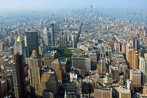"""""""Sandy"""": Stillstand kostet täglich zehn Mrd. Dollar – Sturm legt US-Ostküste lahm – New Yorker U-Bahn als Achillesferse"""
