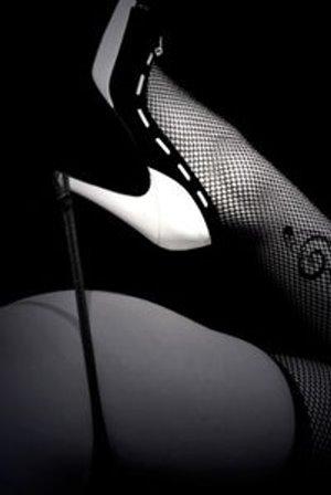 Der steigern libido frau Sexuelle Unlust