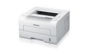 Sicherheitslücke in Samsung-Druckern entdeckt – Hacker-Gefahr durch Administrator-Account – Patch noch 2012