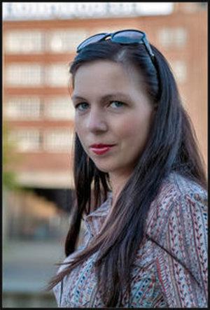 Frauen: Dicke fühlen sich von Schlanken bedroht – Knapp 700 Personen befragt – Gefühl fehlender Selbstkontrolle belastet