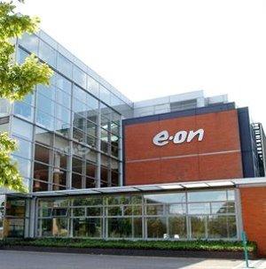 E.ON kurz vor Verkauf des Gasgeschäfts an Ungarn – 800 Mio. Euro geboten – Düsseldorfer Konzern ohne Kommentar