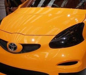 Toyota peilt fast sieben Mrd. Euro Nettogewinn an – 2013 Verkauf von 9,91 Mio. Fahrzeugen geplant – USA-Geschäft floriert