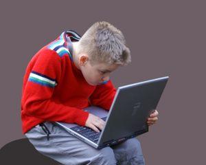 """YouTube ermöglicht Kindern Zugriff auf Gewalt-Clips – """"Empfohlene Beiträge"""" führen oft zu inadäquaten Inhalten"""