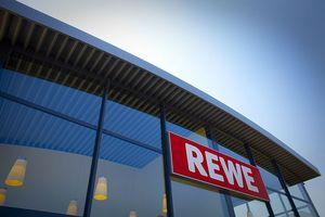 Rewe will nur deutsches Fleisch für Eigenmarken – Pferdefleisch-Skandal: Sorge um Reputation lässt Konzern handeln