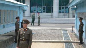 Nordkorea: Propaganda setzt voll auf YouTube – Regime lädt martialische Videos hoch – Politische Lage spitzt sich zu