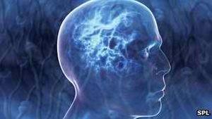 Gehirnimplantat sagt epileptische Anfälle voraus – Studienergebnisse noch sehr uneinheitlich – Neue Therapien denkbar