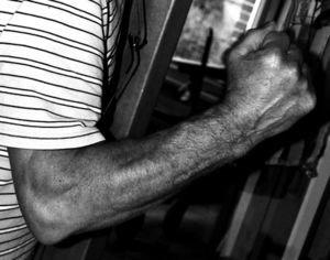 USA: Behinderte Arbeiter jahrelang ausgebeutet – Misshandlungen und Hungerlöhne bei Henry's Turkey Service Alltag