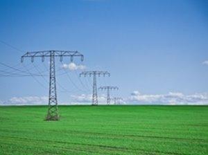 vzbv mahnt Care Energy ab – Angebote des Stromanbieters sind nach Ansicht des vzbv intransparent