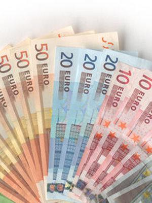 Deutsche Konzerne bringen Fiskus um 92 Mrd. Euro – Gravierende Gesetzeslücken – Steuervermeidungsmodelle im Trend