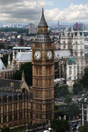 Kapitalloch bei britischen Banken doch größer – Finanzierungsbedarf auf insgesamt 27,1 Mrd. Pfund hochgeschraubt