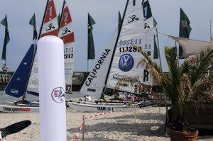 Super Sail Tour Scharbeutz - Jens Hannemann - 005
