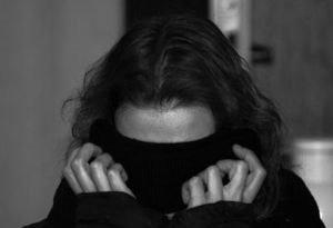 Angst vor Stress verdoppelt Herzinfarkt-Risiko – Selbsterfüllende Prophezeiung bewirkt Auswirkung auf Körper