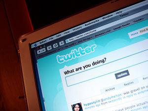 Staats- und Regierungschefs setzen auf Twitter – Papst Franziskus mit durchschnittlich 11.000 Retweets