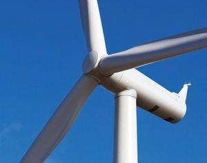 Abfallende Wind-Rotorblätter: Siemens unter Druck – Problemsuche in den USA mit zusätzlichen Kosten von 100 Mio. Euro
