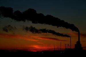 Klimareport: Erderwärmung ist hausgemacht – Fachleute und Politiker streiten um neueste Forschungsergebnisse