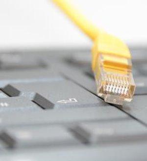 50 Mio. Euro Kosten: Handwerk Opfer von Hackern – Angst vor Manipulation am Firmenrechner und Zugriff auf sensible Daten