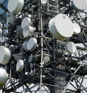 LTE-Handys: Absatz geht 2014 durch die Decke – Einstiegs- und Mittelklasse-Modelle vor allem in China stark gefragt