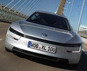 VW-Flitzer: Unternehmen macht wieder mehr Umsatz (Foto: volkswagen.de)