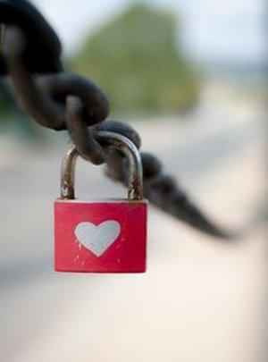 Smartphones und Co revolutionieren Sexleben – Paare ziehen E-Mails und SMS persönlicher Kommunikation vor