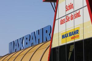 Max-Bahr-Baumärkte: Keine Rettung durch Globus – Mietvorstellen zu hoch – Royal Bank of Scotland wird zum Totengräber