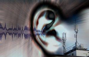 NSA-Spitzel-Attacken treiben US-Firmen in den Ruin – IT-Unternehmen entgehen lukrative Geschäfte durch Vertrauensverlust