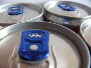 Energy-Drinks sind Todesfalle für Herzpatienten – Stärkere Kontraktionen der linken Kammer – Wirkungsweise noch unklar