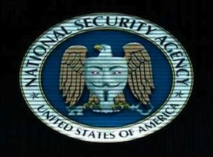 """""""Snowden-Effekt"""": Nutzer zensieren sich selbst – Verzicht auf Suchanfragen und elektronische Kommunikation"""