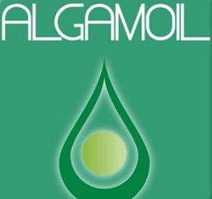 Algamoil: Der neue Treibstoff überzeugt in ersten Tests (Foto: youtube.com)