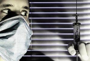 HIV: Tweets verraten riskantes Verhalten der User – Studienergebnisse helfen, Infektionen über Social Media vorherzusagen