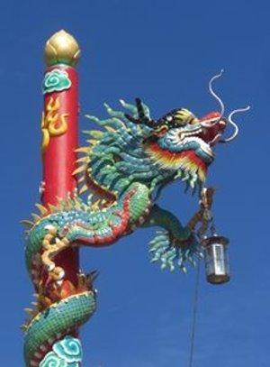Zahlungsmoral chinesischer Firmen wird schlechter – Fachleute warnen vor Ausfällen: Acht von zehn Unternehmen säumig