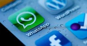 WhatsApp: Anwendung lässt die Daumen glühen (Foto: flickr.com/Sam Azgor)