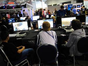 """""""Gamer sind keine asozialen Kellerbewohner"""" – Forscher belegen: Online-Spiele bereichern das Sozialleben"""