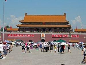 Peking: Portugal-Visa beliebt (Foto: pixelio.de, Christian Rummel)