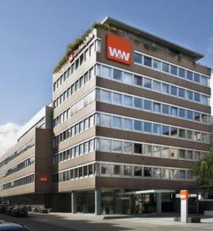 Firmenzentrale: Unternehmen um Aufklärung bemüht (Foto: ww-ag.com)