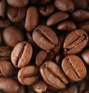 Miese Ernteprognosen: Kaffeepreise schießen hoch – Rohstoff so teuer wie seit zwei Jahren nicht mehr – Dürreperiode belastet