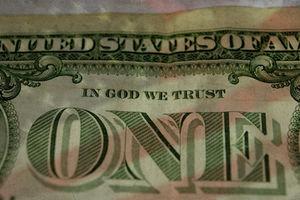 US-Regierung droht Bürgern mit Steuerkeule – Abgabenlast soll ab 2015 binnen zehn Jahren um 1,4 Bio. Dollar steigen