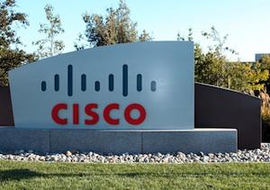 Cyber-Spionage: China schießt scharf gegen Cisco – Staatliches News-Portal bezichtigt US-Firma der Mittäterschaft