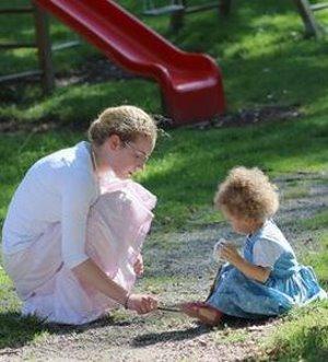 Liebevolle Erziehung mit Regeln senkt Suizidrisiko – Autoritativer Stil der Eltern förderlich für psychische Kindergesundheit