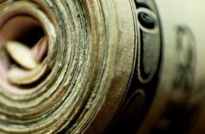 ''Black Money'': Indien setzt Task Force ein (Foto: flickr.com/zack Mccarthy)