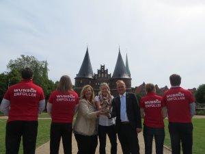 Wunscherfüller 2014 per Mystery-Check gesucht – Service-Offensive startet wieder anonymes Testverfahren zur Verleihung des ISA-Awards