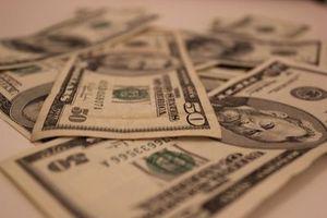 77 Mio. US-Bürger sind Fall für Inkassobüro – Fokus auf Alltagsschulden gelegt – Nord-Süd-Gefälle nachgewiesen