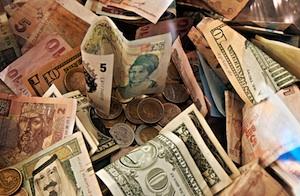 """Briten wollen Online-Piraten den Geldhahn zudrehen – Werbeanzeigen auf """"bösen"""" Seiten werden durch Warnhinweise ersetzt"""