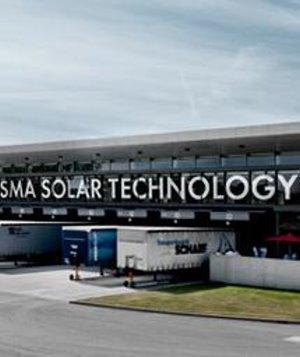 Jahresprognose kassiert: Aktie von SMA Solar fällt – Global stagnierende Nachfrage – Umsatz zwischen 850 und 950 Mio. Euro