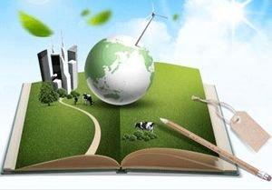 Energiekonzept: Neuer Speicher bietet breiten Einsatz (Foto: eews.kaist.ac.kr)
