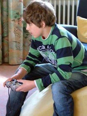 Videospiele fördern Entwicklung von Kindern – Rund eine Stunde pro Tag macht ausgeglichener und zufriedener