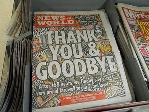 """""""System Murdoch"""": Enthüllungsreporter rechnet ab – Neues Buch sorgt für Aufsehen – Nick Davies fasst Skandale zusammen"""