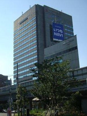 Novartis Japan: Neuer Skandal erschüttert Pharmariesen (Foto: wikimedia.org)