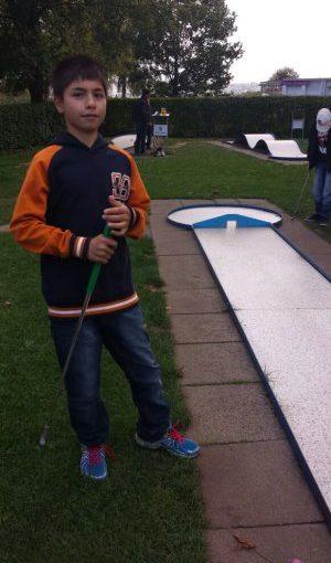 Kiel: Vermisstenfahndung nach 12-Jährigem