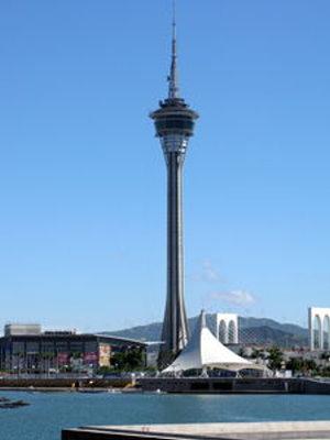 Casino-Paradies Macao steckt in der Krise – Investoren richten Blick wieder Richtung Las Vegas