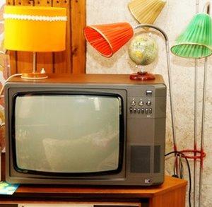 Videostreaming setzt Fernsehen massiv unter Druck – Jeder dritte deutsche Nutzer ab 14 Jahren hat neue Sehgewohnheiten